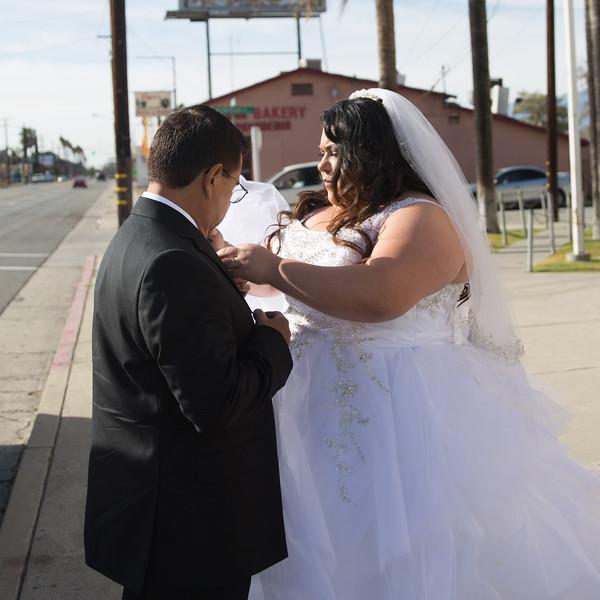 Alamo Wedding-35.jpg