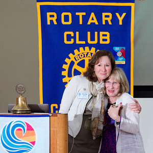 Rotary Lunch 2019-06-26