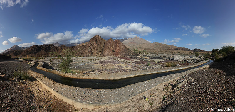 Wadi Sabt-Falaj.jpg