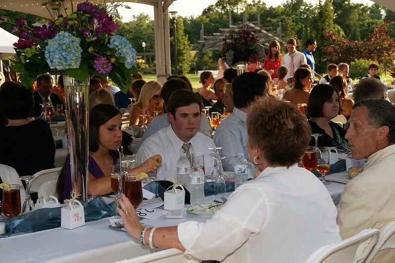 Sara and Kelley Wedding  (651).jpg