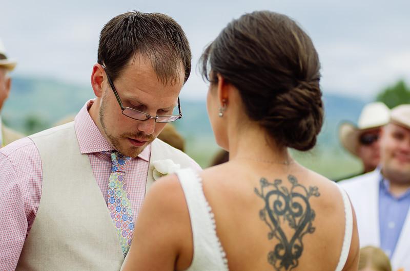 wedding-color-132.jpg