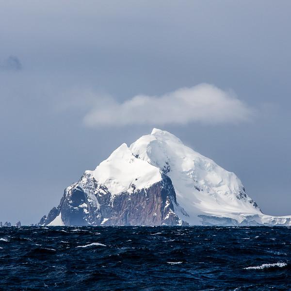 2019_01_Antarktis_02494.jpg