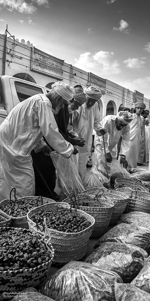 Oman - BW (210)- B&W.jpg