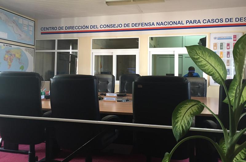 Cuba 104.jpg