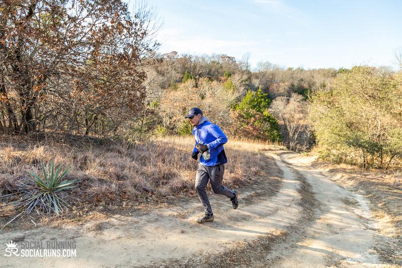 SR Trail Run Jan26 2019_CL_4496-Web.jpg