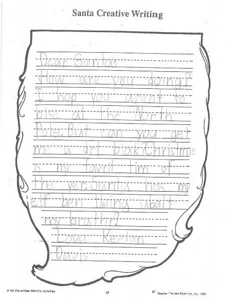 Armstrong-1st-grade-Santa-Letters-page-005-960x600.jpg