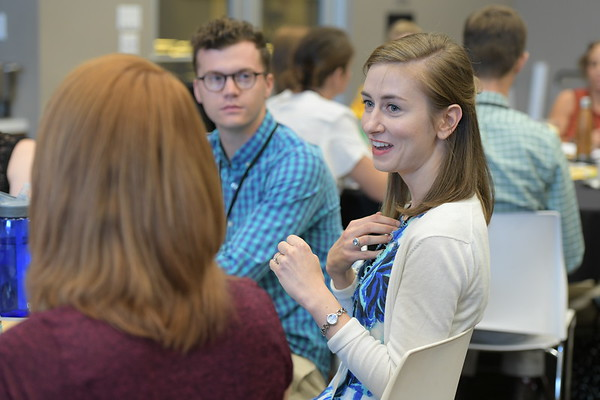 2019-2020 Sustainability Fellowship Program