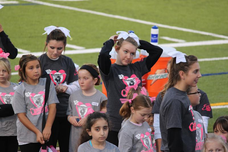 Lutheran-West-Cheerleading-September-2012--92.jpg