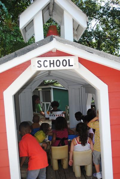 Child Development Association Sept 2011 077.jpg