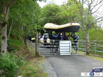 15 06 2019 Tummel Raft 1200