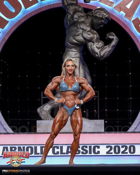 2-Margita Zamolova