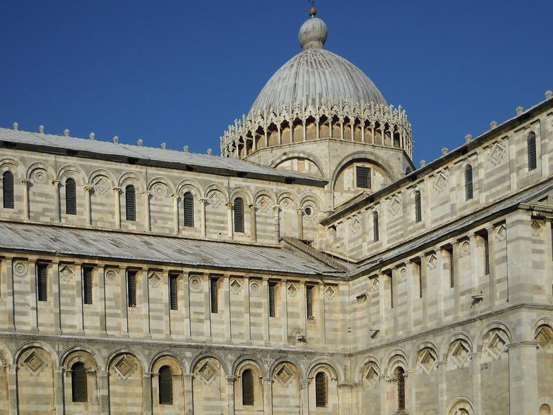 2009JWR-Italy-263.jpg