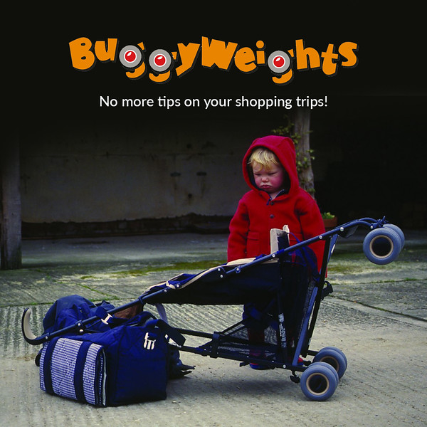 Buggyweights-Exploded-Diagram-Lifestyle.jpg