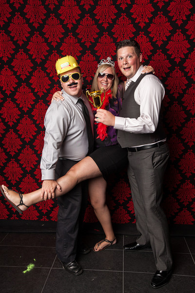 ScottLeahPhotobooth-1049.jpg
