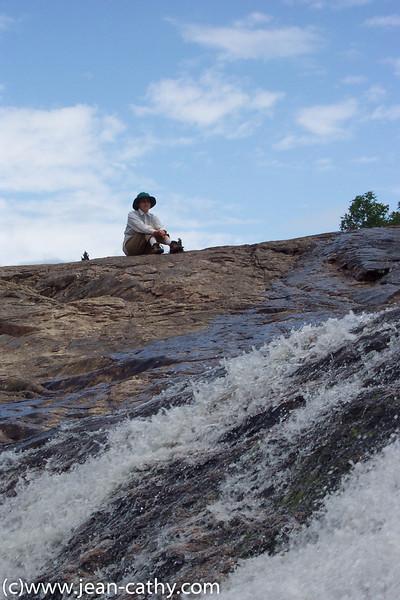 Lake Superior North Shore 2003 -  (6 of 32)