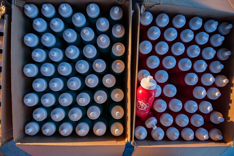 FastandFurriestOPHVolunteers-21.jpg