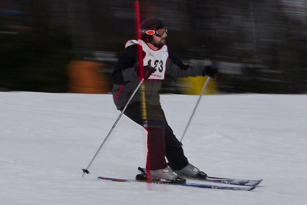 2012 Alpine Games 1