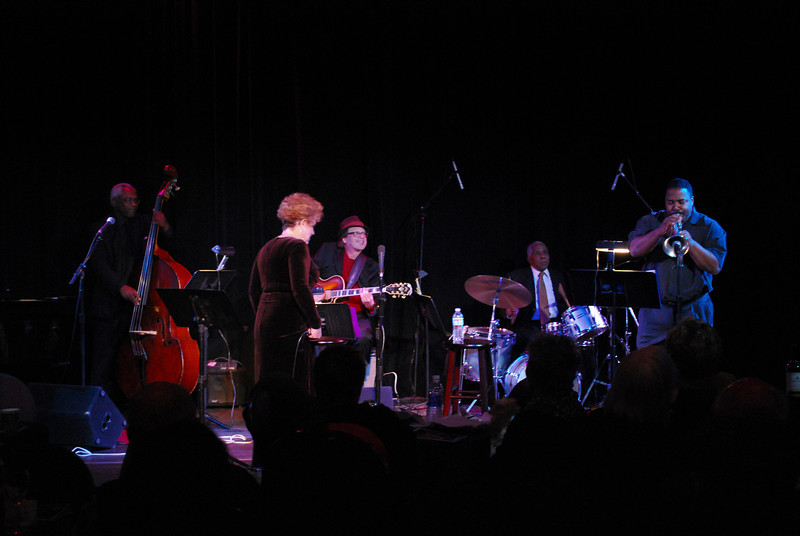 jazz-cabaret-110.jpg
