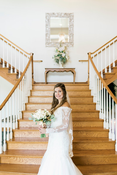 melissa-kendall-beauty-and-the-beast-wedding-2019-intrigue-photography-0070.jpg