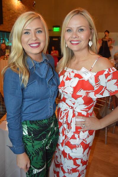 Leslie Lentz, Kelsey Painter 2.JPG