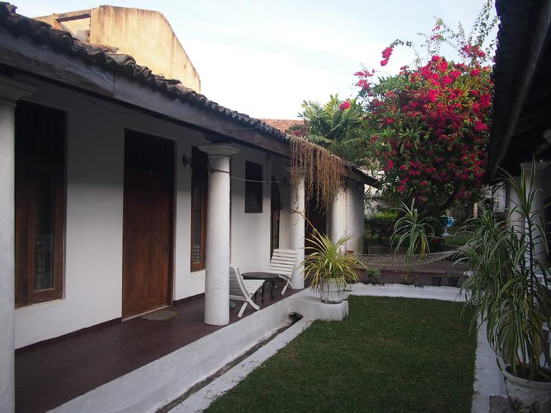 P2188707-courtyard.JPG