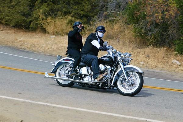 So Cal Motorcycles