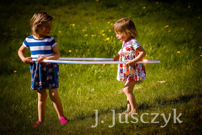 Jusczyk2021-9001.jpg