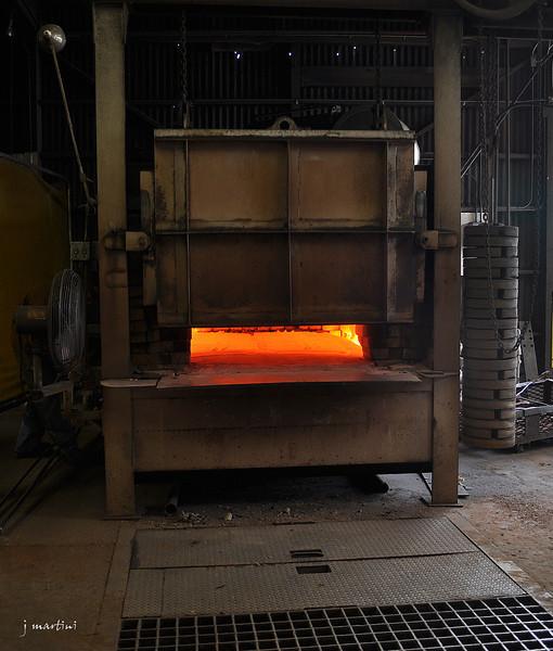 steelcast 22 2-5-2012.jpg