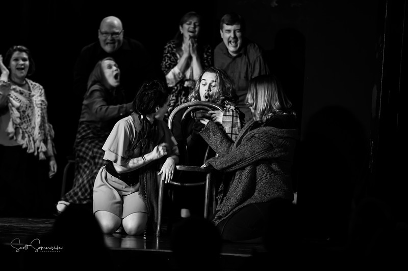 BnW_St_Annes_Musical_Productions_2019_338.jpg