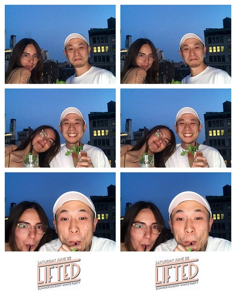wifibooth_0105-collage.jpg