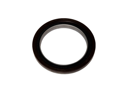 HITACHI EX ZAXIS REAR CRANKSHAFT SEAL AZ4079F