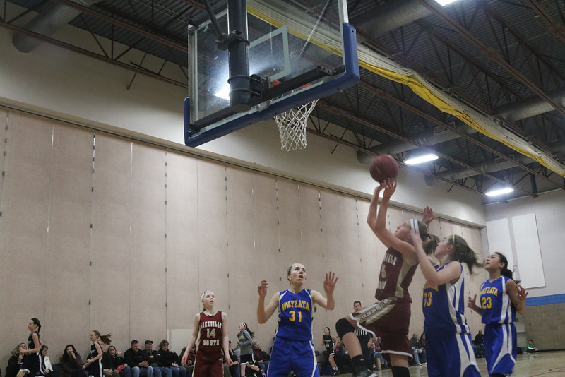 East View Tourney-64.jpg