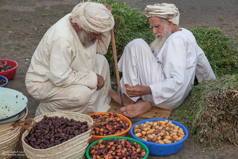 Traditional market (153)- Oman.jpg