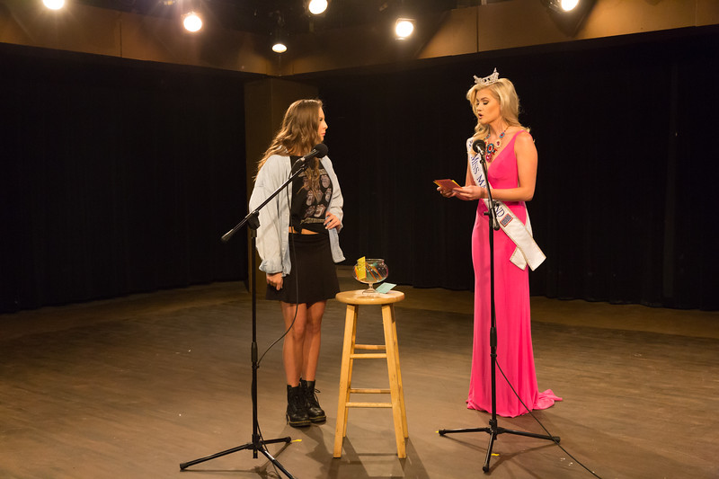 Miss Maryland 2018-4479.jpg