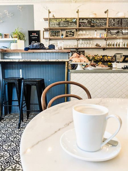 the vic cafe-7.jpg