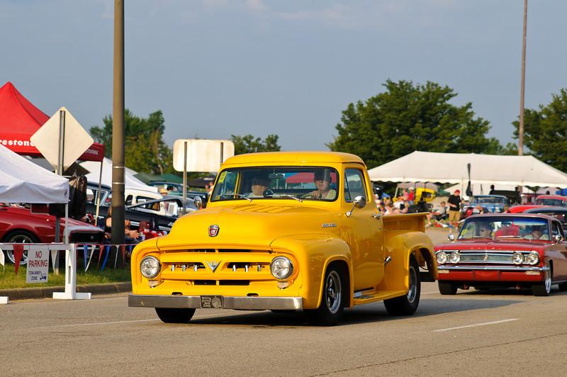 2011 Kentucky NSRA-1778.jpg