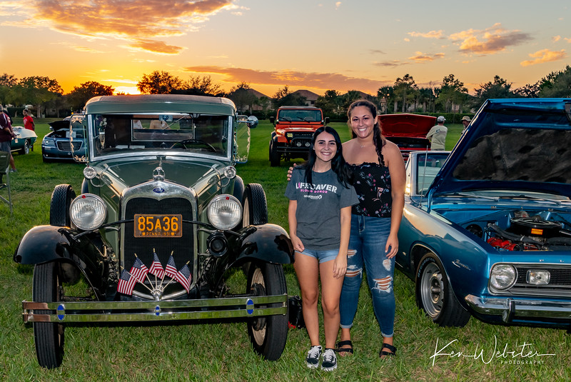 2019 Mild to Wild Car Show-45.jpg