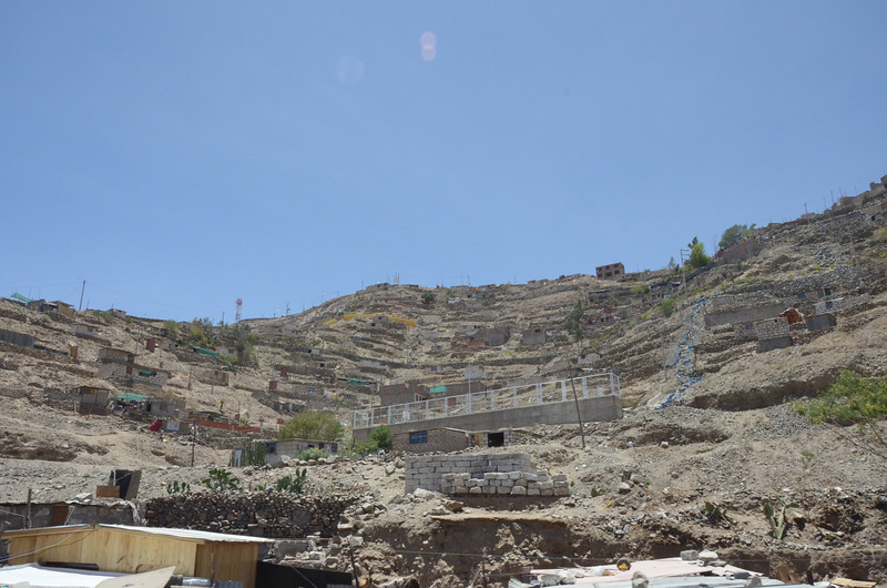 Peru - Arequipa - 7.jpg