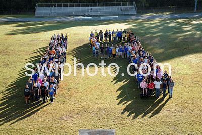 18-11-07_Senior Class of 2019 Pano and 19
