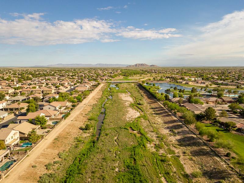 20695 Bustos Way, Maricopa, Arizona (26 of 42).jpg