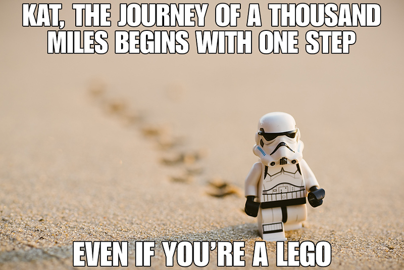 Journey Begins With the First Step.jpg
