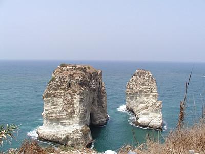 Lebanon2001-July19-20