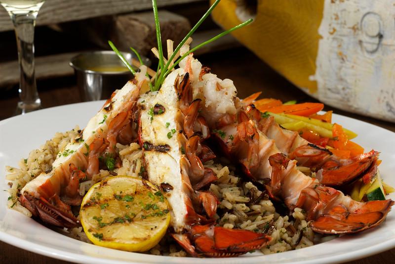 lobster close.jpg