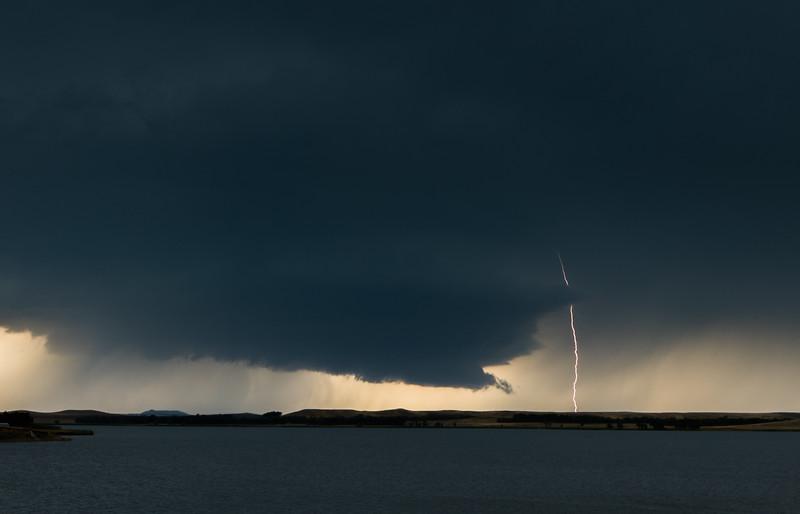 Lightning 10.2.jpg