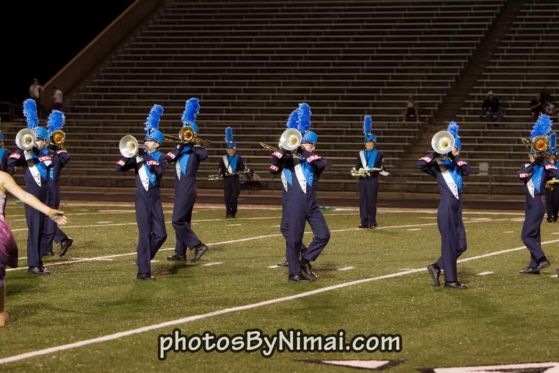 WHS_Band_Game_2013-10-10_4319.jpg