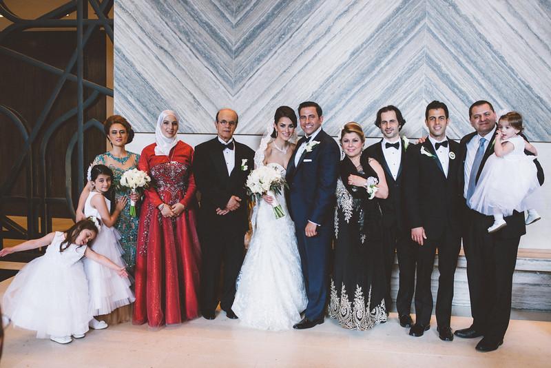 Le Cape Weddings_Sara + Abdul-437.jpg