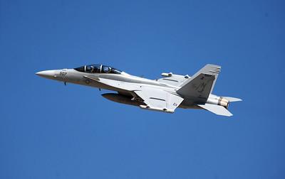 US Naval Air Units