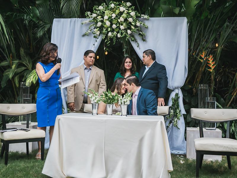 2017.12.28 - Mario & Lourdes's wedding (218).jpg