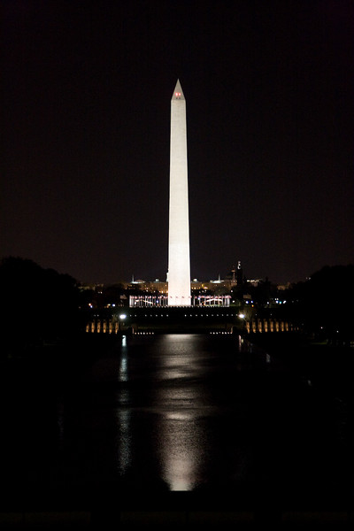 0711_Washington_DC_3445.jpg