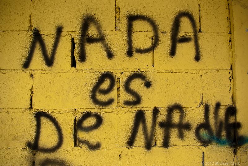 Panama 2012-3.jpg